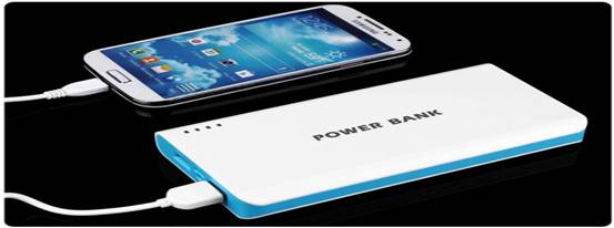 Pin-sac-du-phong-power-bank-20000mAh-03-07-2014_4